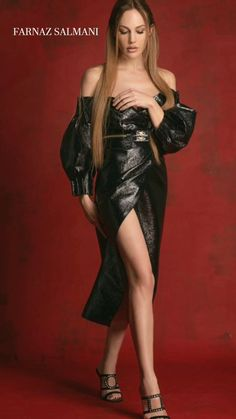 in farnaz salmani dress Meryem Uzerli, Modern Fashion, Fashion Design, Off The Shoulder, Wonder Woman, Actresses, Gowns, Lifestyle, Celebrities