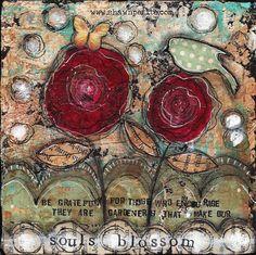 soul-blossom-web