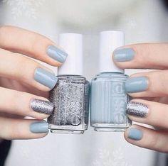 Want that blue color!