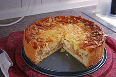 Apfelkuchen, ein schmackhaftes Rezept aus der Kategorie Kuchen. Bewertungen: 96. Durchschnitt: Ø 4,4.