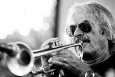 Program announced for the Wangaratta Jazz & Blues Festival Jazz Artists, Blues Artists, Great Artists, Jazz Festival, Jazz Blues, Film, New Art, Rave, The Past