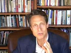 """GLUTATHIONE (pronounced """"gloota-thigh-own"""") is the most important molecule you need to stay healthy and prevent aging, cancer, heart disease, dementia and more, and necessary to treat everything from autism to Alzheimer's disease. I called it the mother o Health And Nutrition, Health And Wellness, Health Advice, Mark Hyman, Chronic Fatigue Syndrome, How Do I Get, Autoimmune Disease, Migraine, How To Stay Healthy"""