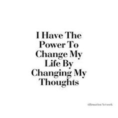 New Ideas Quotes Aesthetic Black And White Les Mis Quotes, Words Quotes, Life Quotes, Qoutes, Daily Positive Affirmations, Positive Quotes, Motivational Affirmations, Quote Aesthetic, Aesthetic Black
