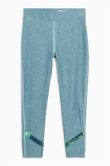 Next Official Site: Womens & Mens Fashion, Kids Clothes & Homeware South Africa, Sporty, Sweatpants, Leggings, Turquoise, Stuff To Buy, Winter, Fashion, Winter Time
