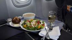 Los fees generan hasta un 46% de los ingresos totales de las aerolíneas
