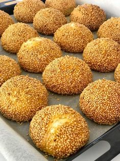 Snack Recipes, Dessert Recipes, Cooking Recipes, Breakfast Platter, Tasty Videos, Greek Cooking, Cookery Books, Sweet Cookies, Asian Desserts