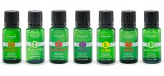 """Genesis PURE™ launches first-to-market, first-of-its-kind certified USDA 100% pure organic essential oil collection. There is no other essential oil even close to this pure!  Most """"competitors"""" offer only a small percentage of actual oil in their products.  genesispure.com/lacey"""