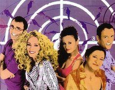 Tv, Celebrities, Funny, Greek, Sketch, Jars, Celebs, Sketch Drawing, Tvs