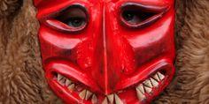 Companies masking $6.6 trillion of debt - Business Insider