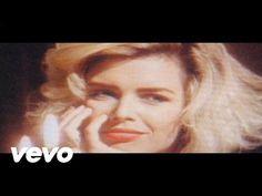 Kim Wilde - You Came - YouTube