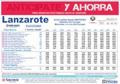 LANZAROTE Anticípate y Ahorra hoteles en Lanzarote salidas desde Santiago de Compostela ultimo minuto - http://zocotours.com/lanzarote-anticipate-y-ahorra-hoteles-en-lanzarote-salidas-desde-santiago-de-compostela-ultimo-minuto-2/