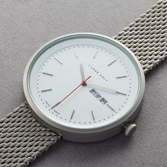 Watches - I Love Ugly Online Store