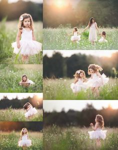 Magical family photography in Willowsford, VA by Rebecca Danzenbaker. Sisters in… – girl photoshoot poses Little Sister Photography, Children Photography Poses, Baby Girl Photography, Family Photography, Magical Photography, Outdoor Sibling Photography, Photography Props, Sibling Photo Shoots, Girl Photo Shoots
