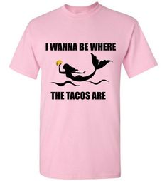 Get Your Fat Pants Ready Thanksgiving T-Shirt Taco Love, Lets Taco Bout It, Tuesday Humor, Taco Tuesday, Life Proverbs, Taco Humor, Mermaid Quotes, Tacos, Taco Shirt