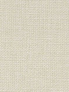 Pattern: GTM34391 :: Book: Grasstex and More by Washington :: Wallpaper Wholesaler