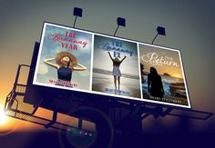 Three perfect books to take with you on holiday by Shani Struthers