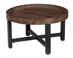 Laredo Coffee Table