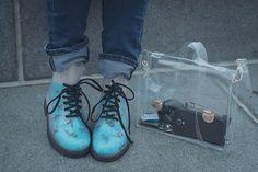 gostei-e-agora-coturno-transparente-tendencia-jelly-boots-12