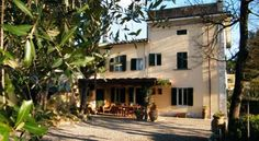 LOlivo Country House - #VacationHomes - $81 - #Hotels #Italy #Arezzo http://www.justigo.org/hotels/italy/arezzo/quot-l-39-olivo-quot-country-house_168468.html