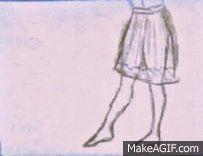 GalJp7.gif (203x156) my 3rd GIF! :) Katie M.