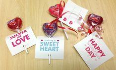 Candygram Fundraiser Cute Idea Valentine39s Day My