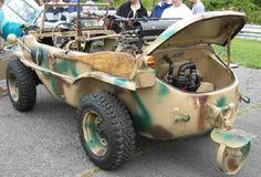 Google Image Result for http://www.speedace.info/automotive_directory/car_images/volkswagen_type_166_schwimmwagen_1943.jpg