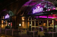 £14 instead of up to £34.80 for a bratwurst hot dog meal for 2 including a cocktail each at Lola Lo, Manchester - save up to 60% A bratwurst hot dog meal for 2 including a cocktail each at Lola Lo, Manchester was up to £34.80
