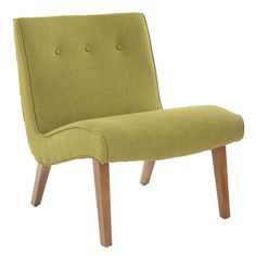 Mandy Lounge Chair