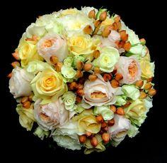 Cabbage, Floral Wreath, Wreaths, Vegetables, Food, Home Decor, Floral Crown, Decoration Home, Door Wreaths