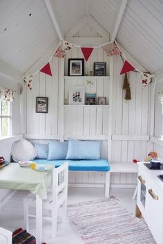 "Cool Playhouses and Tree House Ideas and How To Make It Like a Pro 17 Cool Playhouses and Tree House Ideas and How To Make It Like a ProPRO Pro is an abbreviation meaning ""professional"". The Pro or PRO or variant, may also refer to: Playhouse Decor, Playhouse Interior, Backyard Playhouse, Build A Playhouse, Playhouse Ideas, Outdoor Playhouses, Playhouses For Girls, Kids Outside Playhouse, Girls Playhouse"