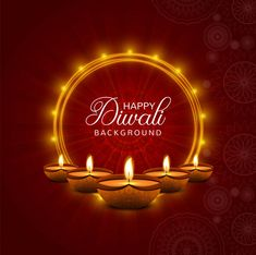 Happy Diwali Images 2020 | Happy Diwali Photos Diwali Wishes Messages, Diwali Wishes In Hindi, Diwali Message, Diwali Quotes, Diwali Greetings, Happy Diwali Pictures, Happy Diwali Wishes Images, Happy Diwali Wallpapers, Happy Diwali 2019