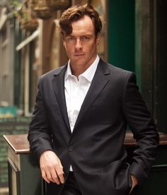 Toby Stephens photo 2 of 57 pics, wallpaper - photo - Maggie Smith Son, Francis Huster, Beautiful Men, Beautiful People, Oh Captain My Captain, Toby Stephens, Bcbg, Black Sails, Its A Mans World
