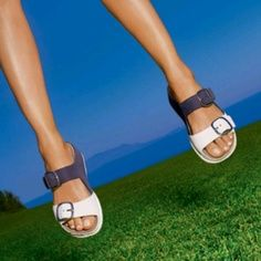 3c5fb9dba90 new style fitflop shoes!