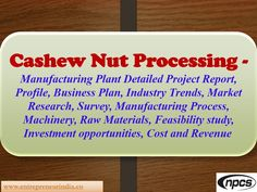 Pin By Niir Project Consultancy Services Delhi On Video
