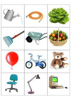 Circus Activities, Preschool Learning Activities, Speech Therapy Activities, Teaching Kids, Printable Preschool Worksheets, Kindergarten Science, Kids Education, Kids Cards, Games For Kids