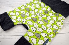 Cloudy Green Bella Bum Shorts #clothdiaper #ellabellabum Cloth Diapers, Breastfeeding, Shorts, Fall, Green, Collection, Autumn, Breast Feeding, Chino Shorts