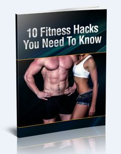 Looking To Lose Weight But Don't Know How To Start? Super Simple Fitness Hacks To Kickstart Your Weight Loss Journey & Live Healthy!These tips and Diet Plans To Lose Weight Fast, Weight Loss Plans, Weight Loss Journey, Losing Weight, Fitness Hacks, Fitness Goals, Fitness Motivation, Workout Routine For Men, Group Fitness Classes