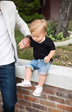 Musa de estilo-maternidade: Christine Andrew | http://alegarattoni.com.br/musa-de-estilo-maternidade-christine-andrew/