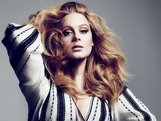 hq adele wallpapers