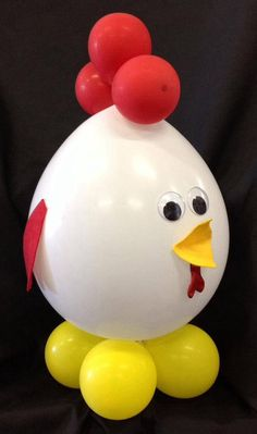 Order your party balloons and supplies today at Balloon & Party FX. The Melbourne party shop for all your party theme ideas and decorations. Party Animals, Farm Animal Party, Farm Animal Birthday, Farm Birthday, Birthday Diy, 2nd Birthday Parties, Farm Themed Party, Barnyard Party, Farm Party Decorations