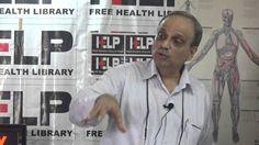 Brahmavidya By Mr. Pravin Manker HELP Talk Videos