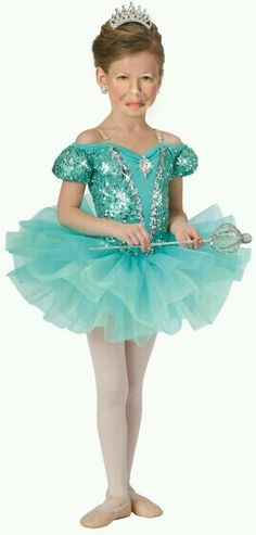 This is such a neat Halloween costume, everyone thinks I'm a girl ballerina. Mom thought it would be fun for me to wear one of my ballet outfits and let her put makeup on me. Ballet Costumes, Girl Costumes, Dance Costumes, Halloween Costumes, Dance Outfits, Dance Dresses, Girl Outfits, Cute Outfits, Ballet Outfits