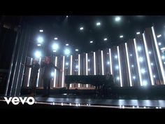 H.O.L.Y. / Surefire (Live at Billboard Music Awards 2017) - YouTube