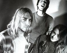 nirvana 1990