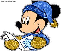 Mickey - Mickey Mouse Fan Art (15188345) - Fanpop