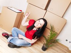 It is a tough and challenging task and this is the reason why most of the people prefer hiring professional packers and movers Pune to relocate safely and securely along with entire household goods. Moving To Hawaii, Moving To Texas, Moving Day, Moving Tips, Moving House, Moving Organisation, Organization, House Removals, Local Movers