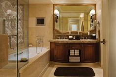 Beverly Hills Luxury Hotels | Montage Beverly Hills | 5 Star Rodeo Drive Los Angeles Resorts