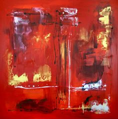 Buy ABSTRACT/ Times square (large), Acrylic painting by Paresh Nrshinga on Artfinder. Discover thousands of other original paintings, prints, sculptures and photography from independent artists. Canvas Art For Sale, Abstract Art For Sale, Modern Art For Sale, Original Paintings, Original Art, Large Painting, Painting Abstract, Online Art Gallery, Feng Shui