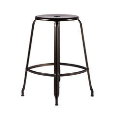 Nicolle Counter Stool - | Rejuvenation