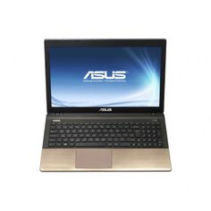 Buy ASUS K55A R500A QUAD 3RD GEN i7 3610QM 3.3GHZ 8GB 256GB SSD 15.6amp;quot;Notebook  only NZ$1,351 from TopEndElectronics New Zealand today with GST invoice.